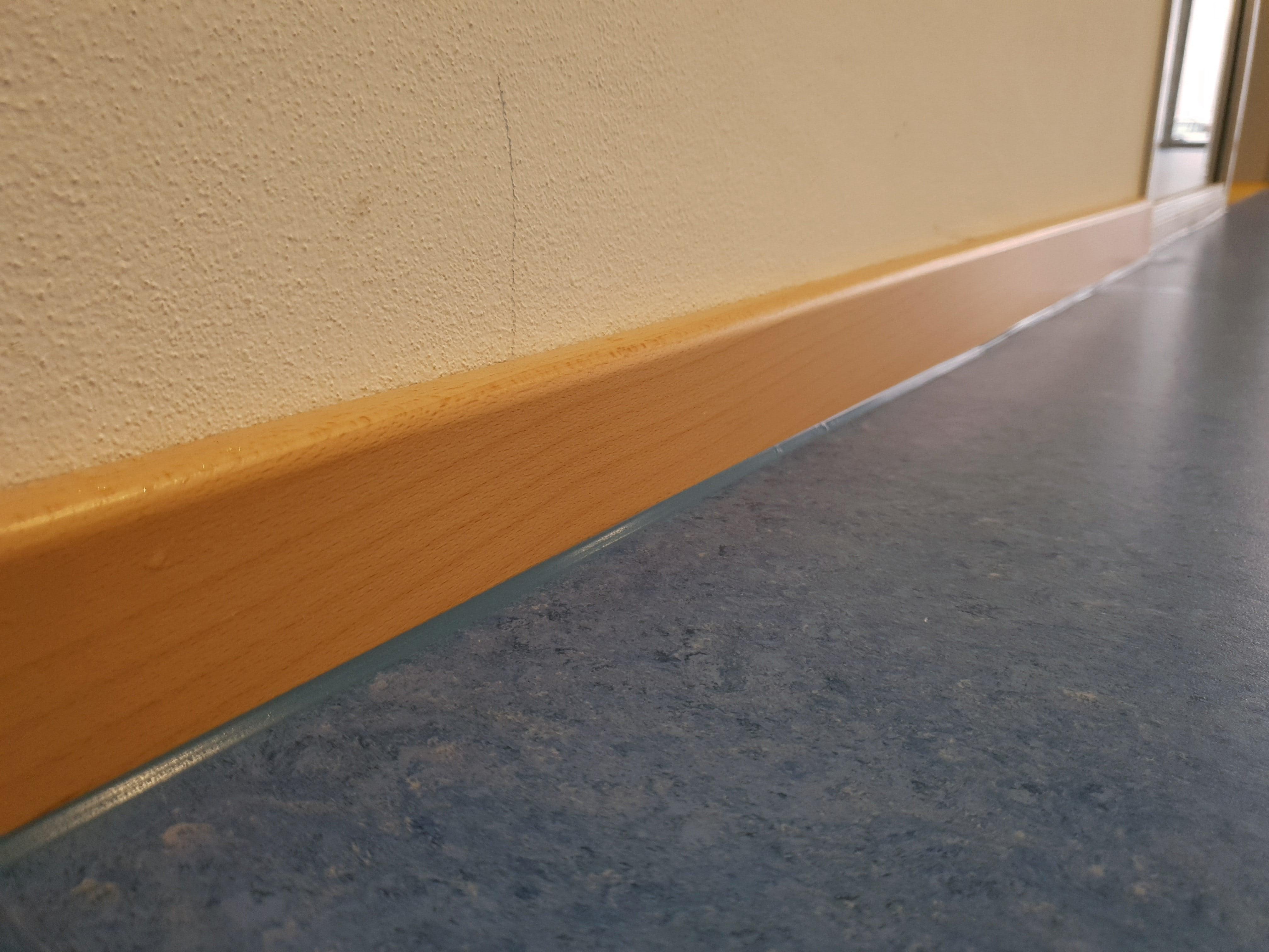 Linoleum-Muenster-Waermebodentechnik-Brueggemann-15
