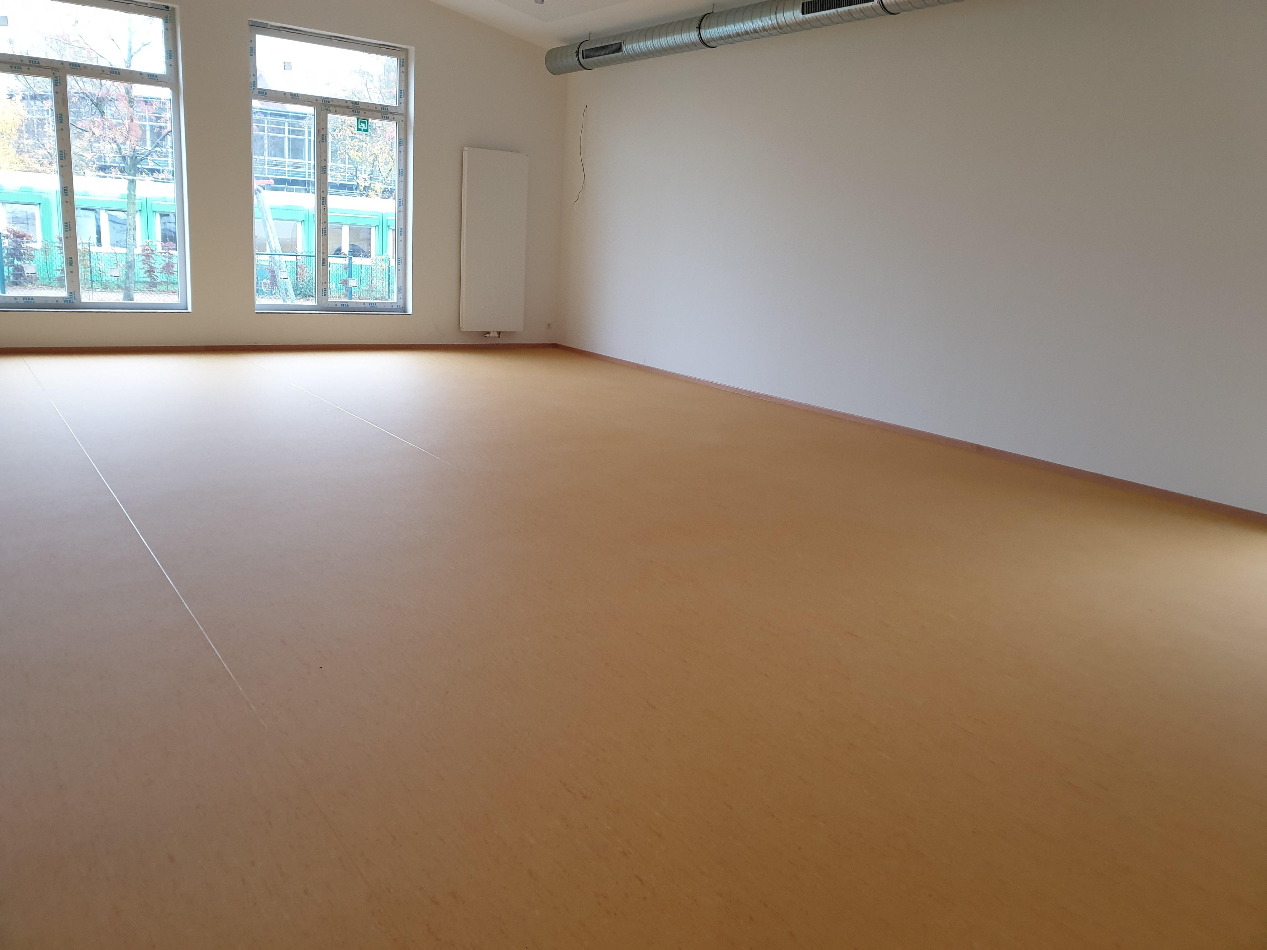 Linoleum-Muenster-Waermebodentechnik-Brueggemann-20