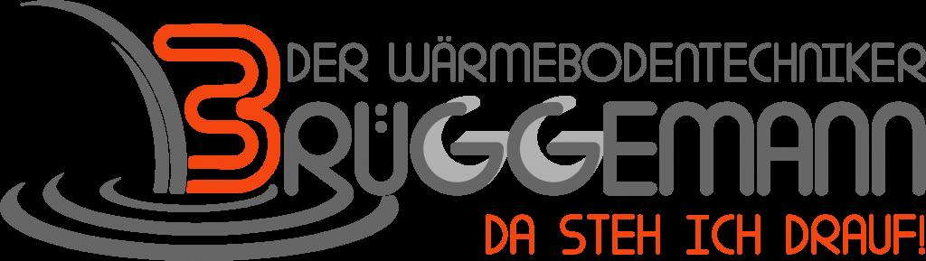 Thomas Brüggemann Wärmebodentechnik Fußbodenheizung, Estrich und Bodenbeläge alles aus einer Hand. Teppich, PVC, Linoleum, Zementestrich, Anhydritestrich u.v.m.